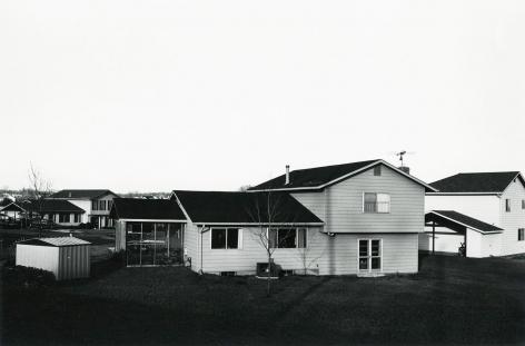 Maryland #17 1976