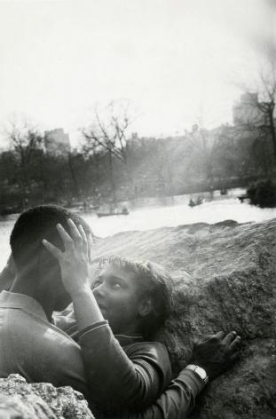 New York, 1967-70