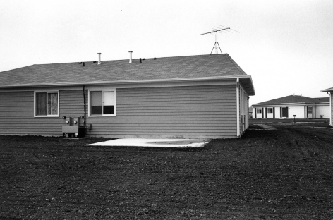 Glendale Heights, IL, 1976
