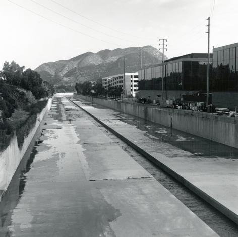 Cahuenga Blvd., Universal City
