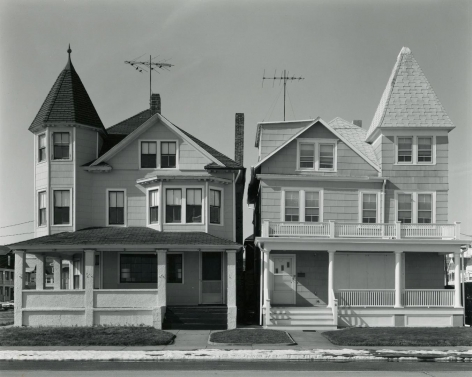 Houses, Ocean Grove, NJ