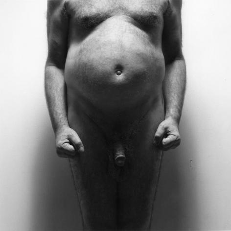 Front, Dark Shadow, 1985