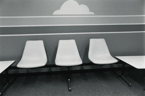 Cloud Break, 1978