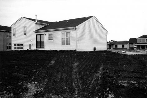 St. Charles, IL, 1976