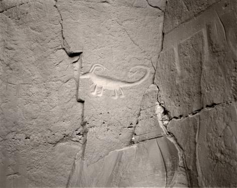 Zuni, New Mexico, 1986