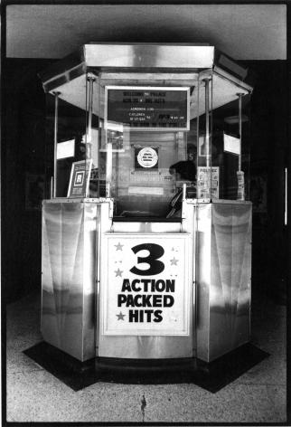 Bijou Series, ca. 1975