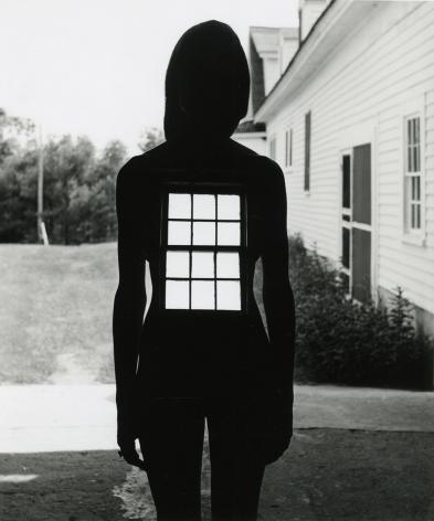 Charles Swedlund, Untitled, Buffalo, NY