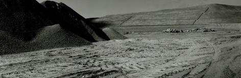 Recent Terrains, Study #21, Aliso Viejo, California, 1992