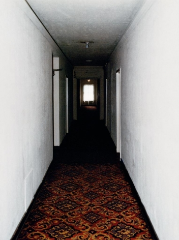 Steve Kahn Corridor 6a