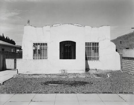 Multi-Unit Residence, Arizona Street, North Park, San Diego, CA