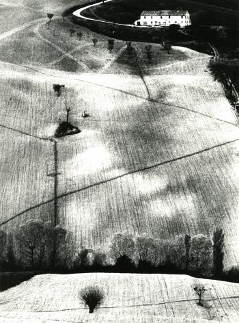Memories of a Reality/Memorie di una realta, 1956