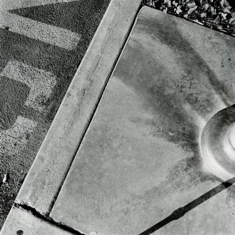 Street Photograph #13