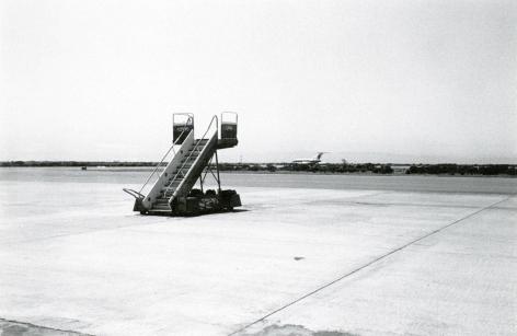 Hartford, Connecticut 1974