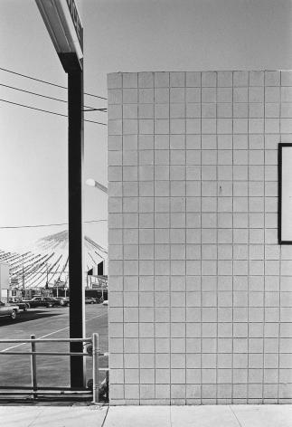 Los Angeles, 1978