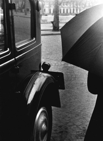 untitled, France c. 1970