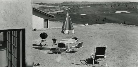 California Living, Bernardo Heights Golf Course, Rancho Bernardo, San Diego
