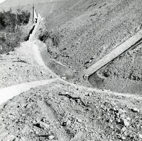 La Puente 1980