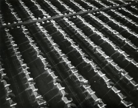 Lakewood, CA, 1950