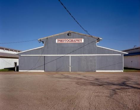 Heart of Illinois Fairgrounds, Peoria, IL