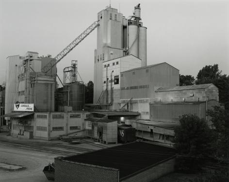 Conag, Mpls., 1976-77