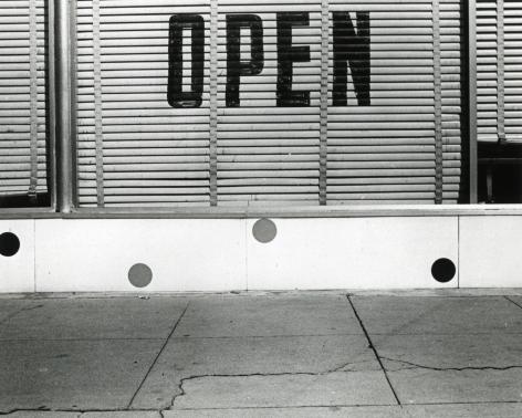 Studio City, 1971