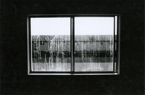 Untitled, 1971 vintage gelatin silver print