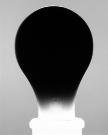 Light Bulb 20, 2001