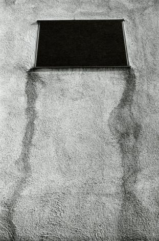 Untitled, 1970 vintage gelatin silver print