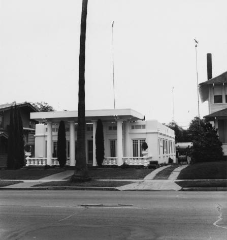 San Diego #1, 1978
