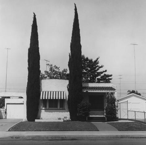 San Diego #4, 1978