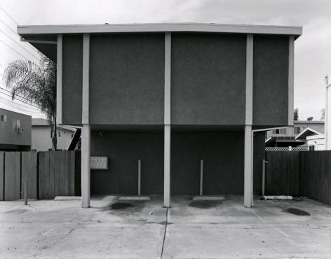 Multi-Unit Residence, Howard Avenue, North Park , San Diego, CA