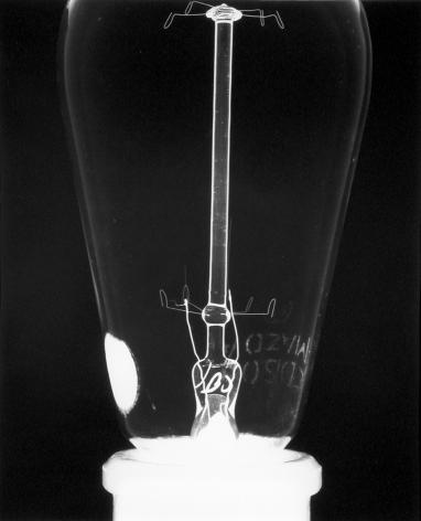 Light Bulb 200, 2001