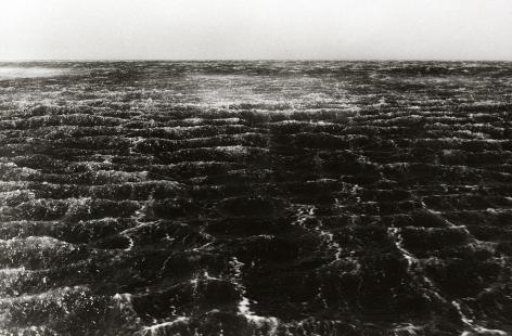 Offshore Winds, Zuma Beach, CA