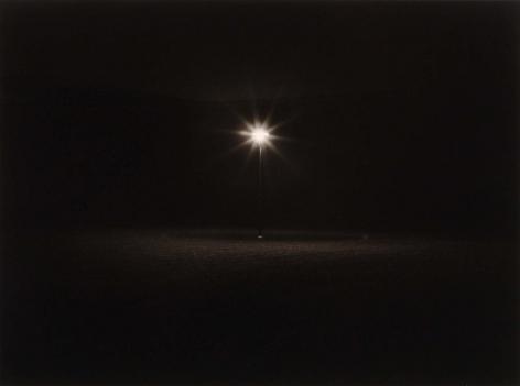 Hazel Crest, IL, 1979