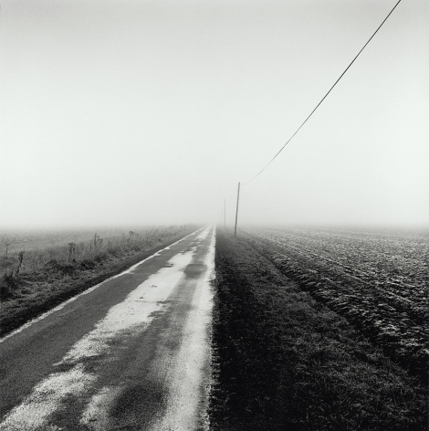 Frithville, from the series Drained, 2016