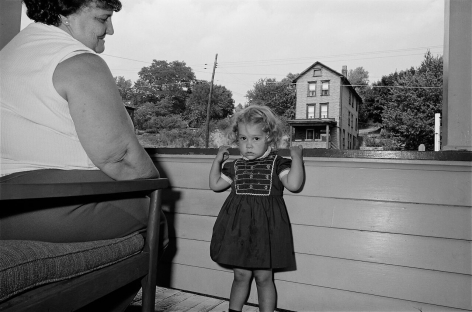 Altoona, PA 1983