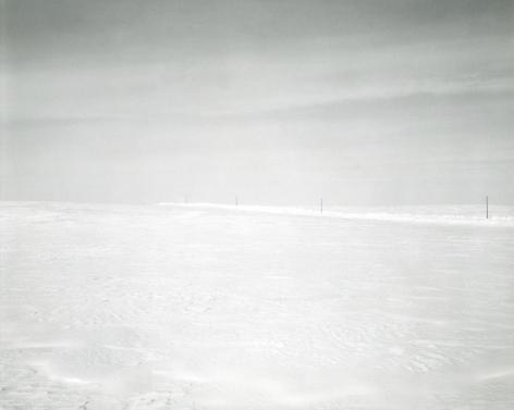 untitled Illinois Landscape