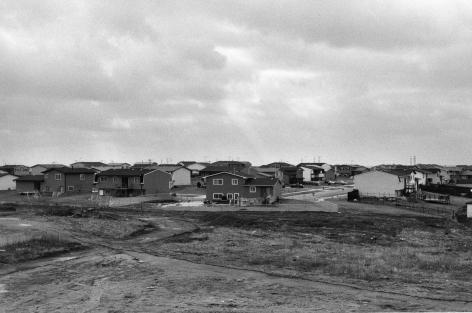 Bolingbrook, IL area, 1976