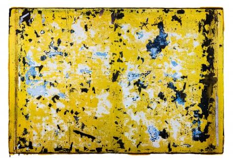 Wyatt Gallery, FULTON G: 292-003.1, 2017