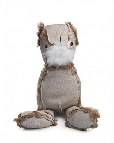 Bear 33, 2003
