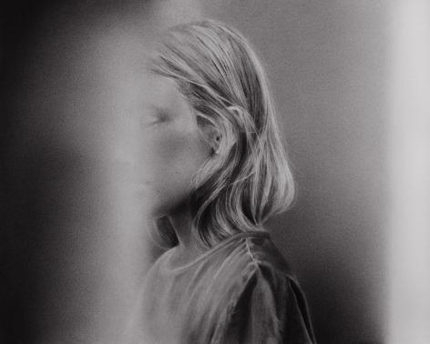 Irene Gonzalez, Untitled, 2020