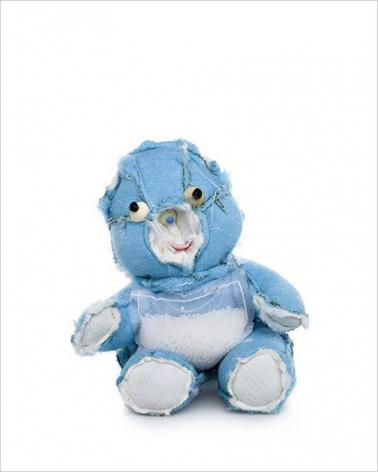 Bear 21, 2006