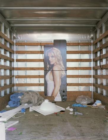 Brian Ulrich, Untitled, 2006
