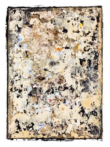 Wyatt Gallery, 50E:341, 2014