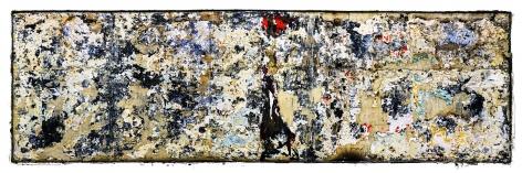 Wyatt Gallery, West 4th 038-7, 2015