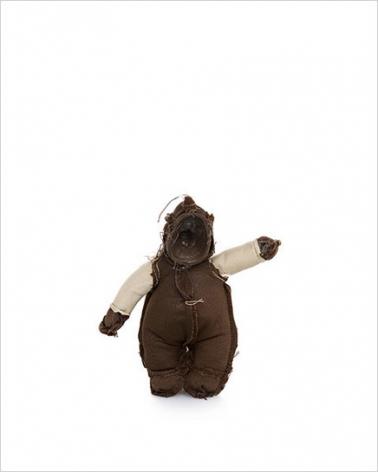 Bear 31, 2006