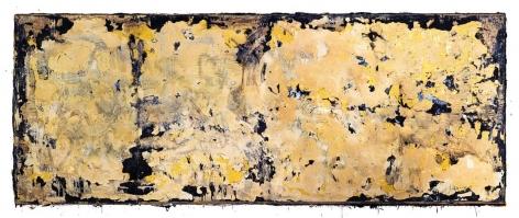 Wyatt Gallery, 50C:5-13-3, 2014