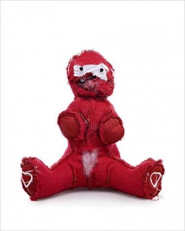 Bear 40, 2006