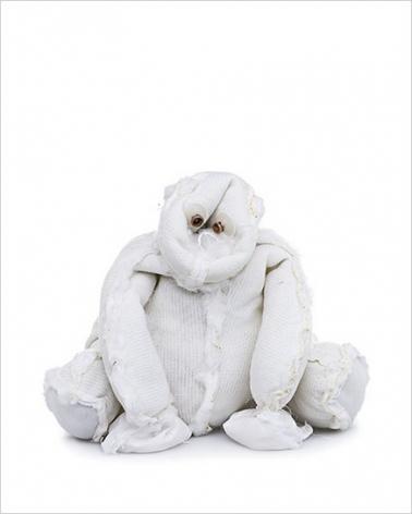 Bear 42, 2006