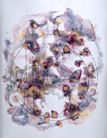 Katie Pace Halleran, Untitled (Dream), 2020